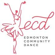 Edmonton Community Dance