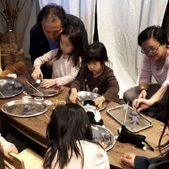Engaging Families in Emergent Curriculum