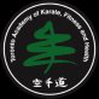 The Toronto Academy Of Karate