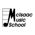 McIssac Music School