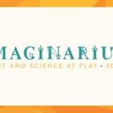 Imaginarium 2019