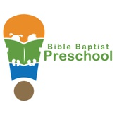 Bible Baptist Preschool