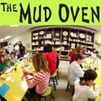 The Mud Oven
