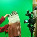 Filmmaking Summer Camp