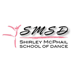 Shirley McPhail School of Dance