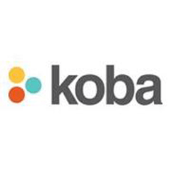 Koba Entertainment