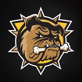 Kitchener Rangers vs Hamilton Bulldogs