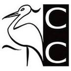 Coast Collective Art Centre