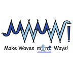 Make Waves Mini Ways