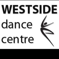 Westside Dance Centre