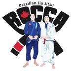 Rocca Brazilian Jiu Jitsu