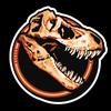 Dino Lab Inc