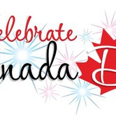 Canada Day in the Bay