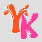 YogaKids International