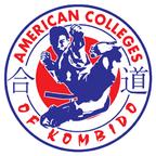 American Colleges of Kombido
