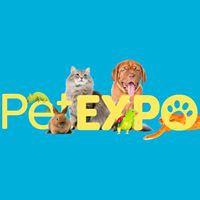 2018 Edmonton Pet Expo
