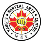 Yang's Martial Arts Centre (Spryfield - Herring Cove)