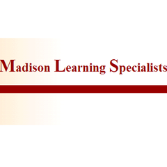 Madison Learning Specialists