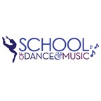Nashville School of Dance and Music