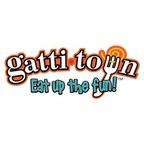 GattiTown