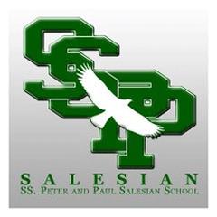 Saints Peter and Paul Salesian School
