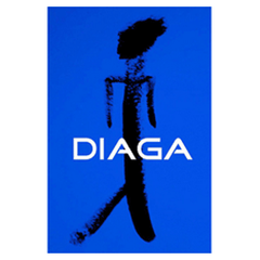 Diaga Irish Dance (Danspace Studio)
