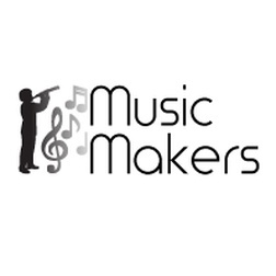 Music Makers (Country Hills Village)