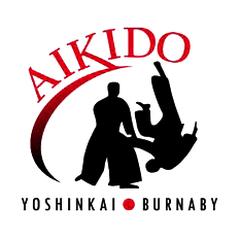 Aikido Yoshinkai Burnaby