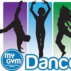Drop off Dance