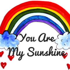 You Are My Sunshine Preschool