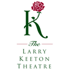 Keeton Kids @ The larry Keeton Theatre