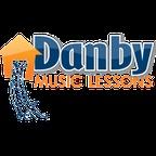 Danby Music Lessons