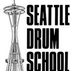Seattle Drum School