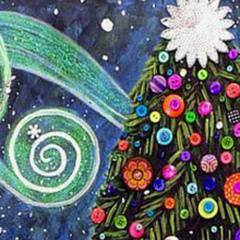 Little Artists (ages 5-11)_December