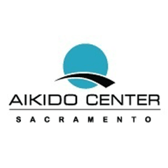 The Aikido Center of Sacramento