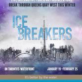 Ice Breakers 2018