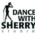Dance With Sherry Studio