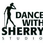 Dance With Sherry Studio