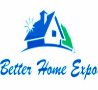 Better Home Expo Nashville