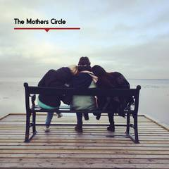 The Mothers Circle