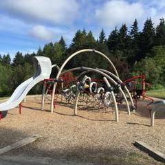 Dickinson Park