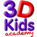3DKids Academy