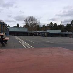 Glorietta Elementary School