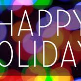 AALA Northern Holiday Social