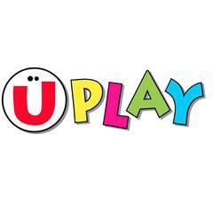 Uplay Edmonton
