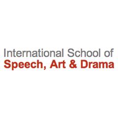 International School of Speech, Art & Drama