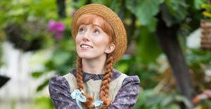 Anne of Green Gables – The Ballet™