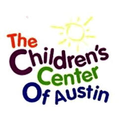The Children's Center of Austin (Bee Cave Facility)