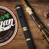2018 Chris Langan Traditional Irish Music Weekend