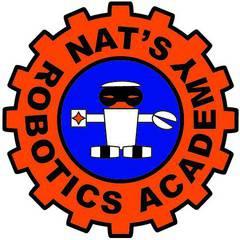 Nat's Robotics Academy